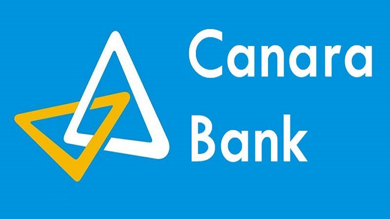 Canara Bank Recruitment 2018 – Apply Online for Manager Security (MMGS-II)