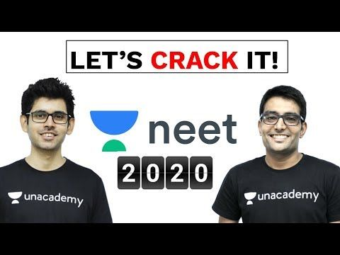 #letscrackit-unacademy-|-for-the-persistent