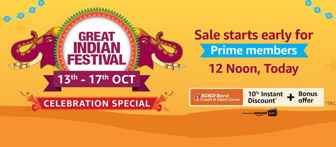 amazon-great-indian-festival-celebration-special