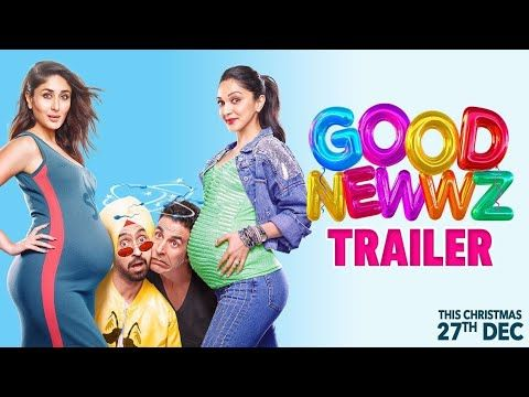 #1-on-trending-good-newwz-official-trailer-|-akshay-kareena-diljit-kiara-|-raj-mehta-|-in-cinemas-27th-dec